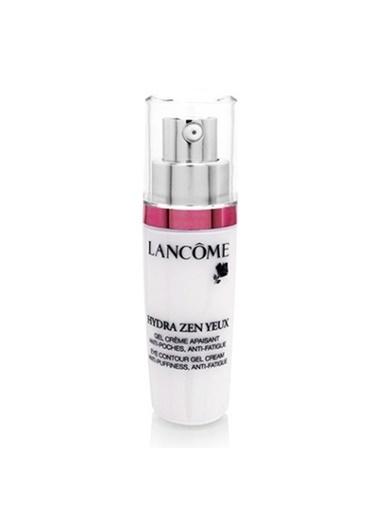 Lancome Lancome Hydrazen Yeux Eye Contour Gel Cream 15 Ml Renksiz